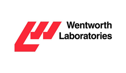 Wentworth Labs