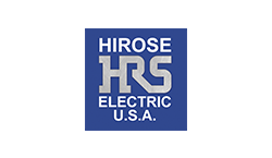 Hirose Electric LTD